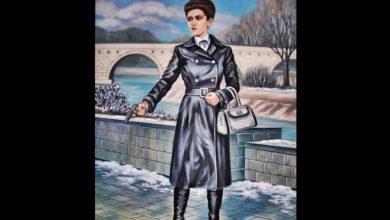 Photo of Подвигът на Мара Бунева