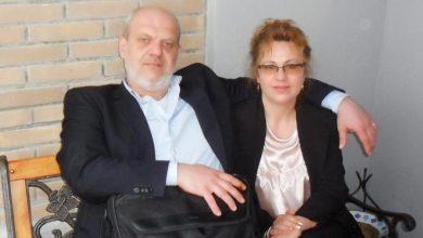 Photo of Седем години италиански съд се гаври с наша лекарка, българските институции бездействат