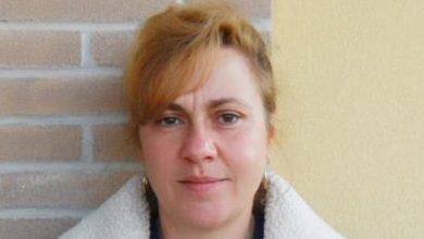 Photo of Да подкрепим доктор Хаджидимитрова в събота