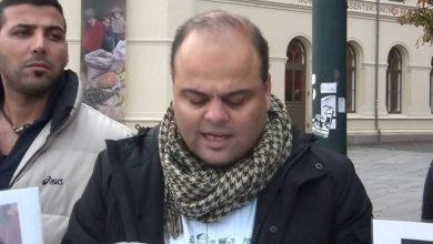 Photo of Педофилският терор – държавна политика на Норвегия