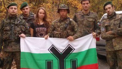 Photo of Еърсофт битка, част от паметните дни за Владо Черноземски