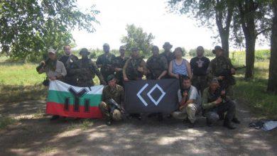 Photo of Летен лагер – 2014