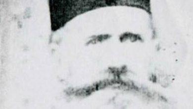 Photo of Забравените герои: Петър Драганов  – свещеникът, осветил Самарското знаме, революционер и герой от две войни