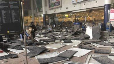 Photo of Как Брюксел се превърна в джихадистката столица на Европа